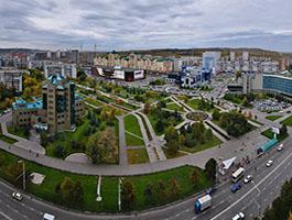 На 170% вырос в 2017 году дилерский канал продаж «Динала» в Кузбассе