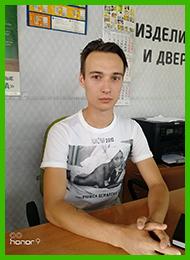 Суворов Александр